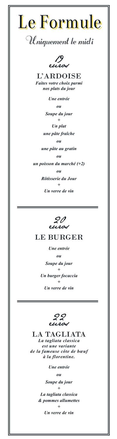 10-2016_mozza_menu-midi-fr-1