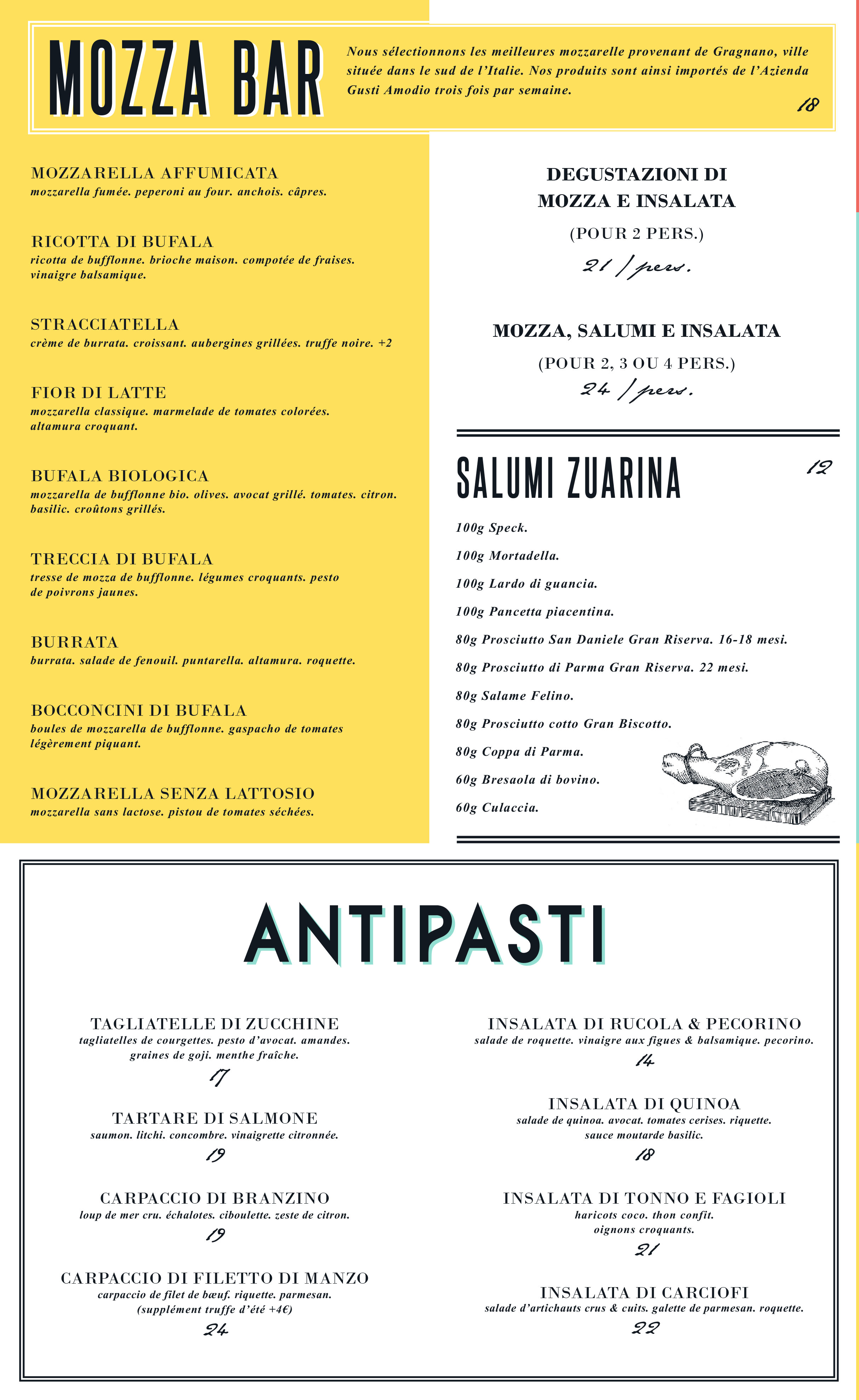 10-2016_mozza_menu-midi-fr-2