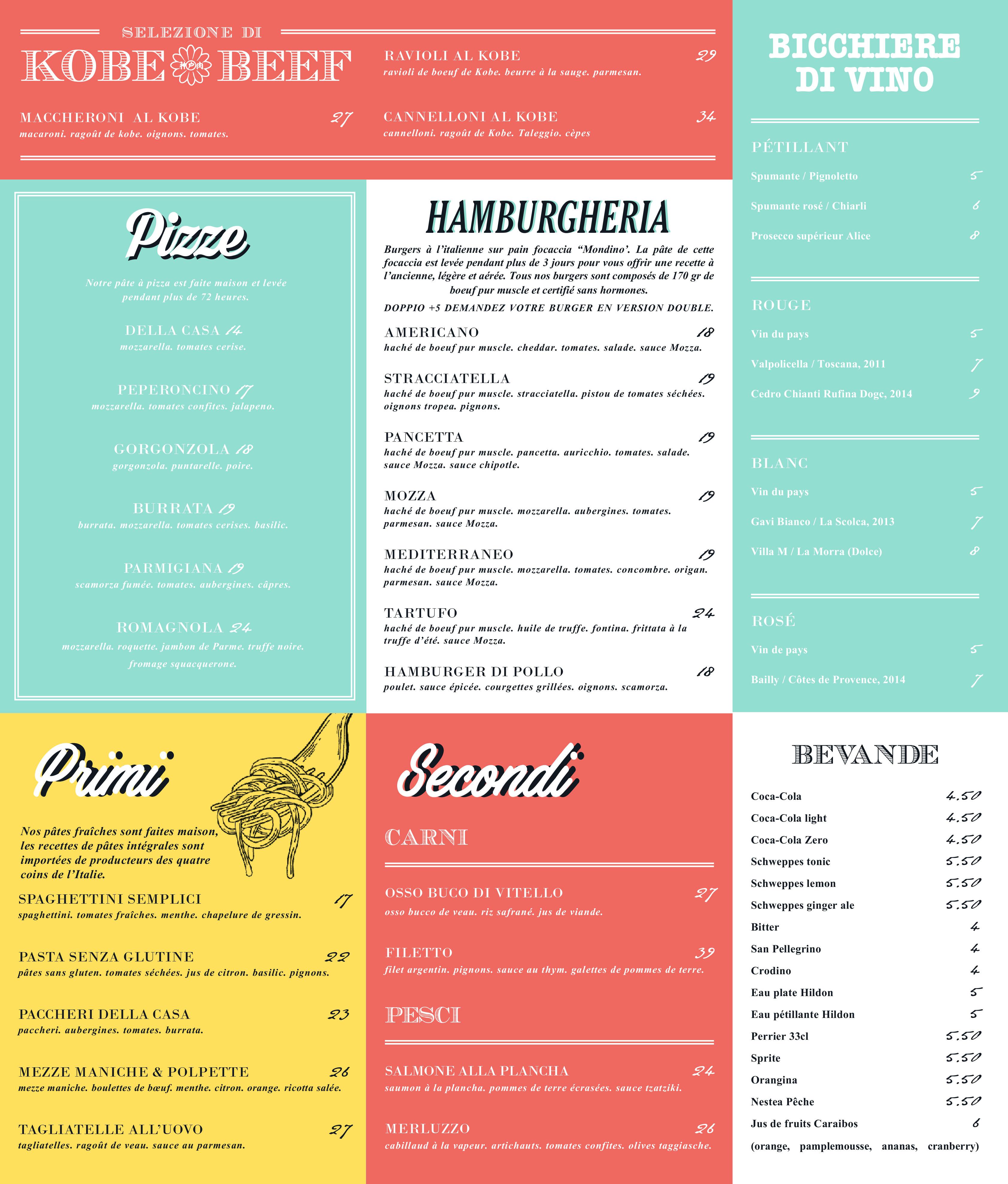 10-2016_mozza_menu-midi-fr-3
