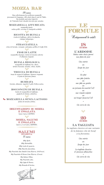 mozza-menu-midi-1