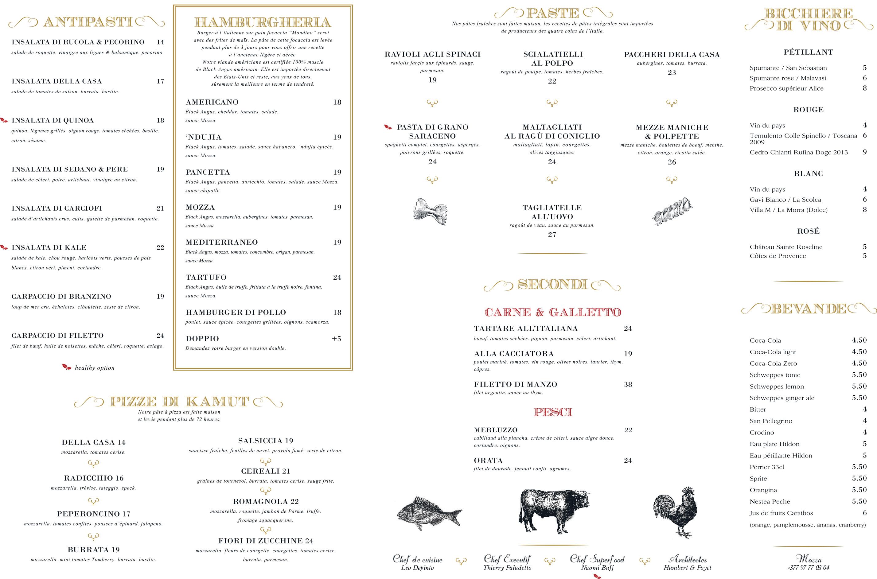mozza-menu-midi-2